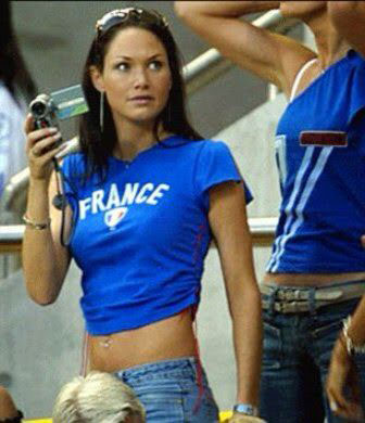Francia_15