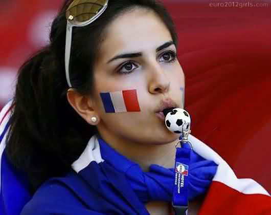 Francia_17