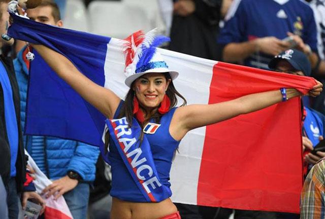 Francia_18