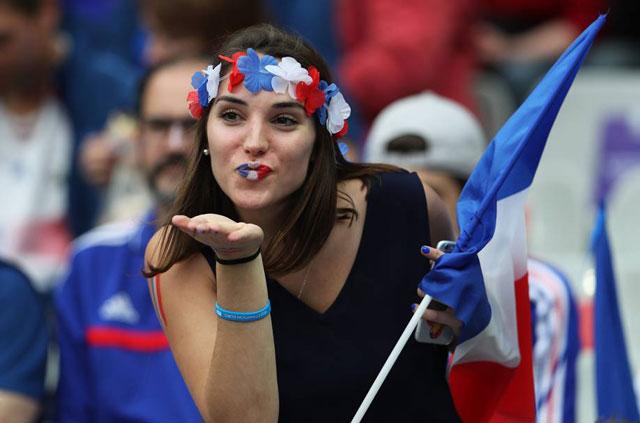 Francia_2