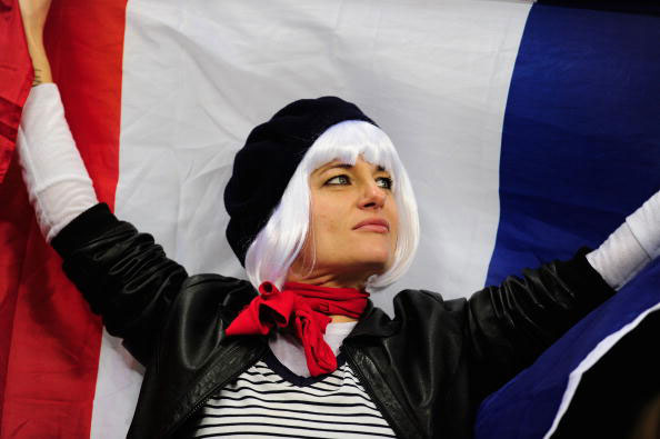 Francia_31