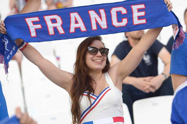 Francia_32