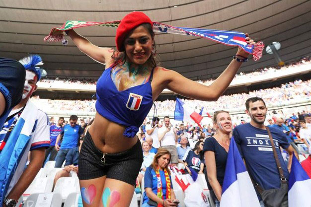 Francia_9