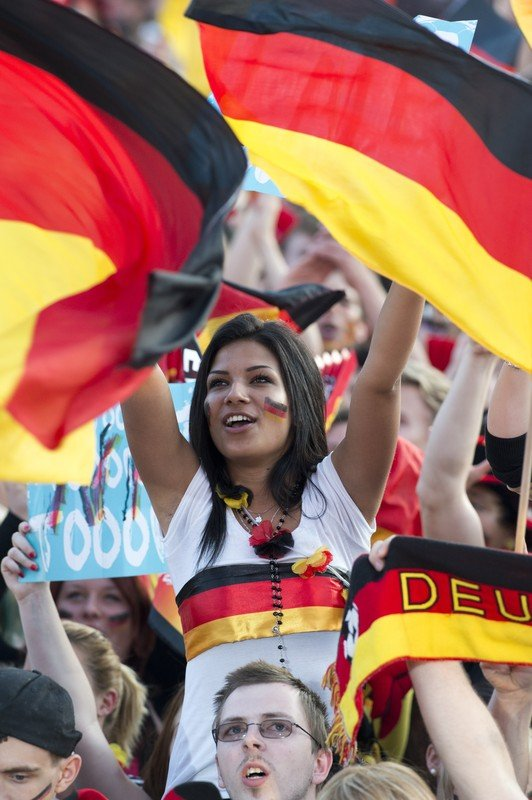 Germania (2)