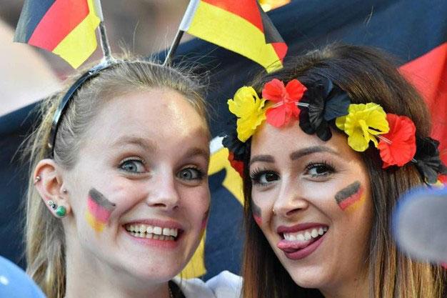 Germania_11
