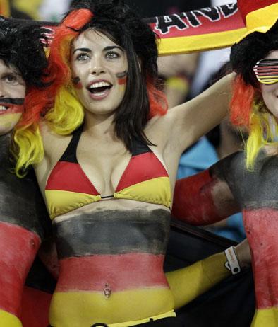 Germania_14