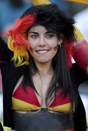 Germania_15
