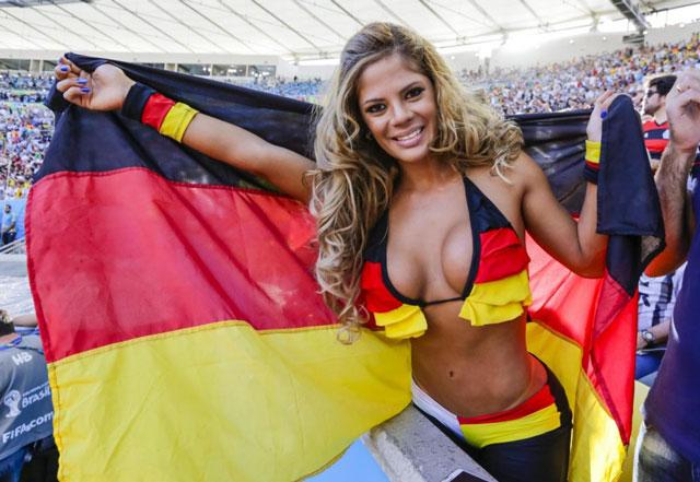 Germania_16