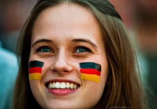 Germania_17