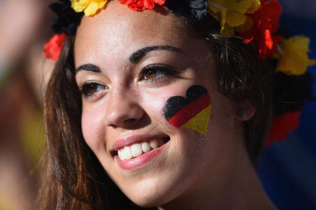 Germania_18