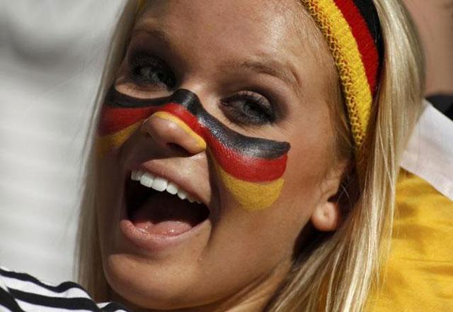 Germania_19