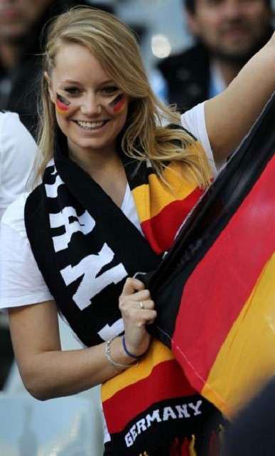 Germania_21