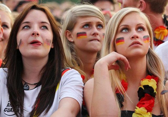 Germania_23