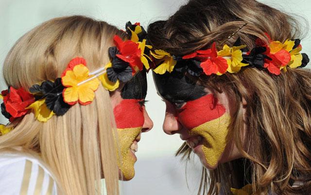 Germania_24