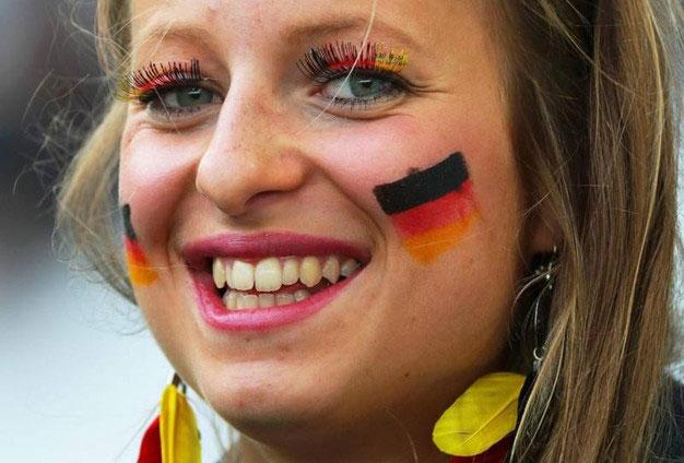 Germania_30