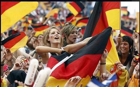 Germania_32