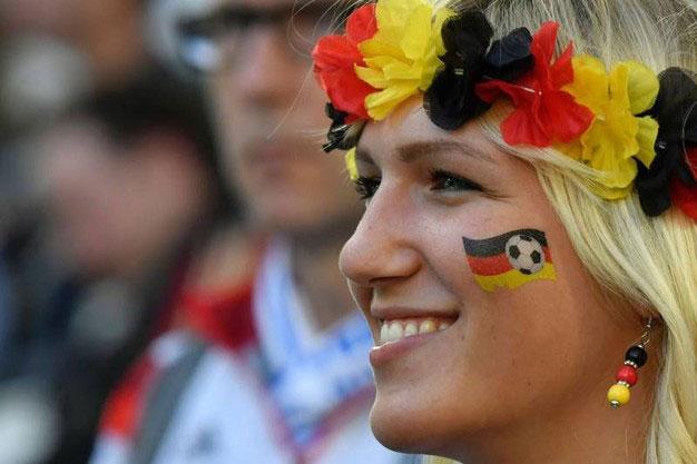 Germania_33