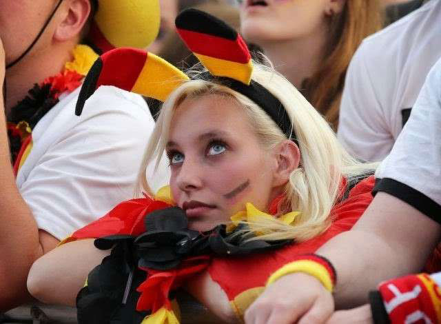 Germania_34