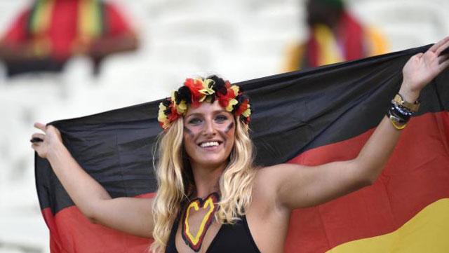 Germania_35