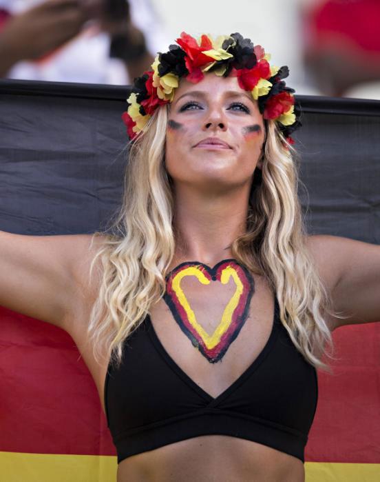 Germania_36