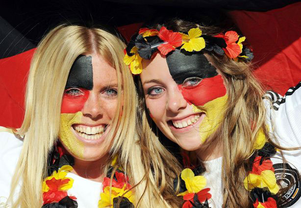 Germania_37