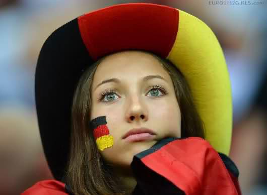 Germania_38