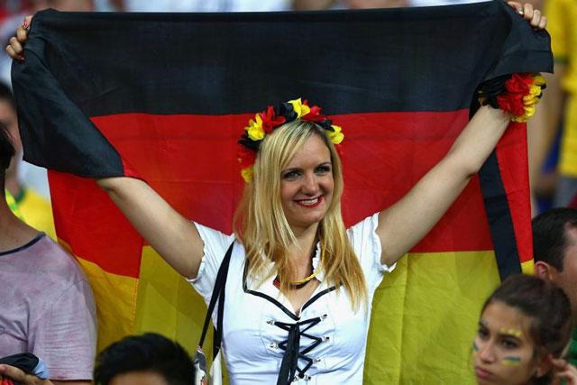 Germania_40