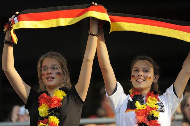 Germania_41