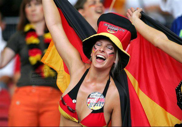 Germania_42