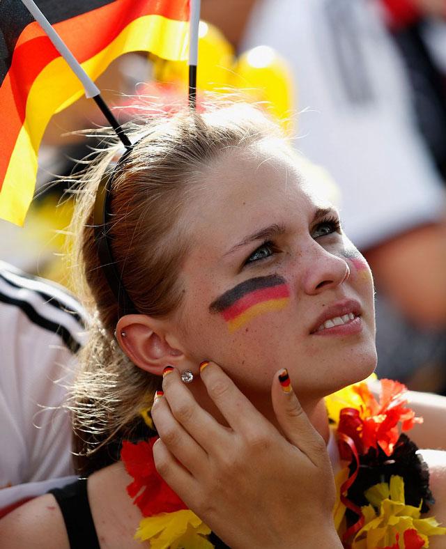 Germania_43