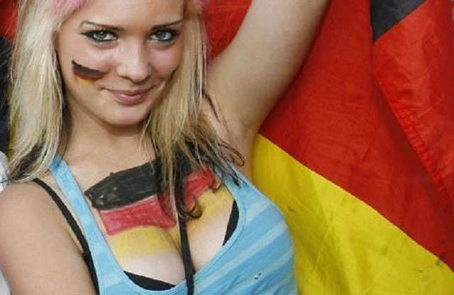 Germania_45