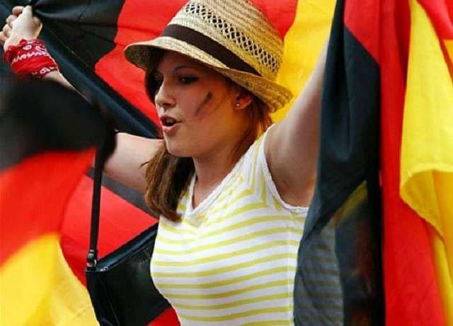 Germania_47