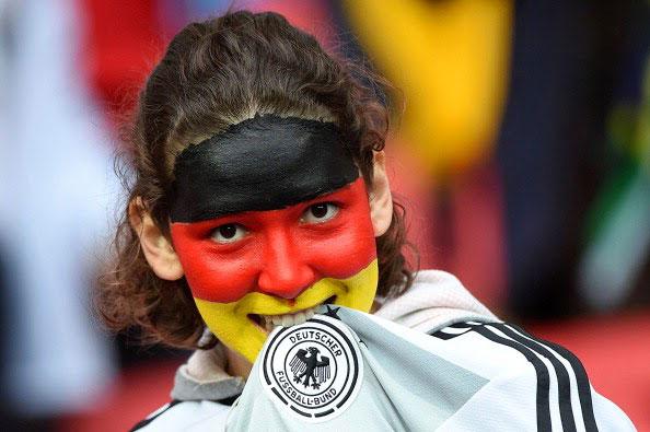 Germania_55