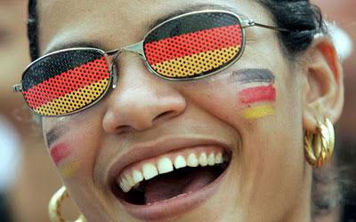 Germania_67