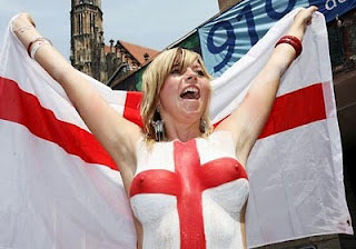 inglesi_10