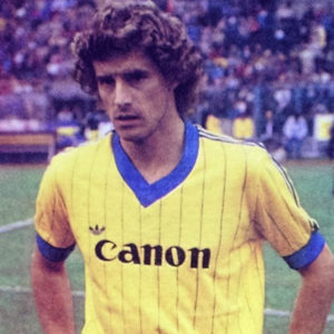 Domenico_Volpati_01