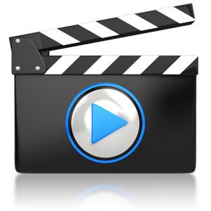 video-3