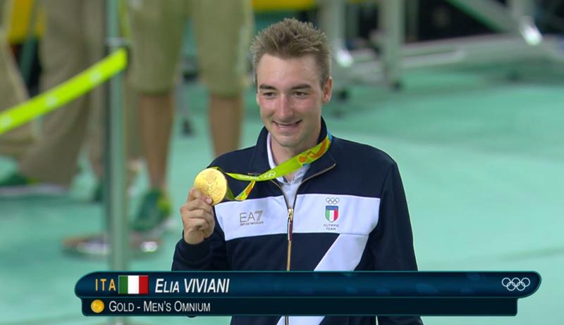 Olimpiadi-Ciclismo-Elia-Viv
