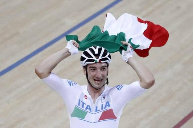 Olimpiadi-Ciclismo-Elia-Viviani-medaglia-doro-Rio-5