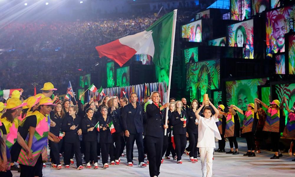 Rio-2016-cerimonia-apertura-1000x600