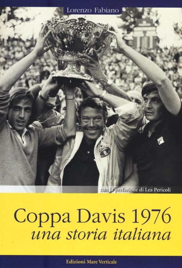 coppa-davis-1976-una-storia-italiana