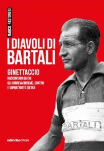 prod_1406_diavoli-di-bartali