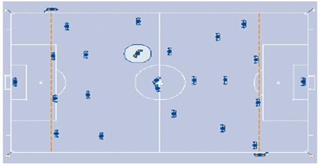 Posizionamento_guardalinee_su_calcio_inizio